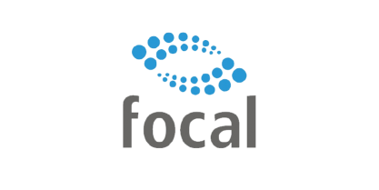 partner logo DOC_Focal